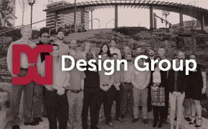 Design Group Blog