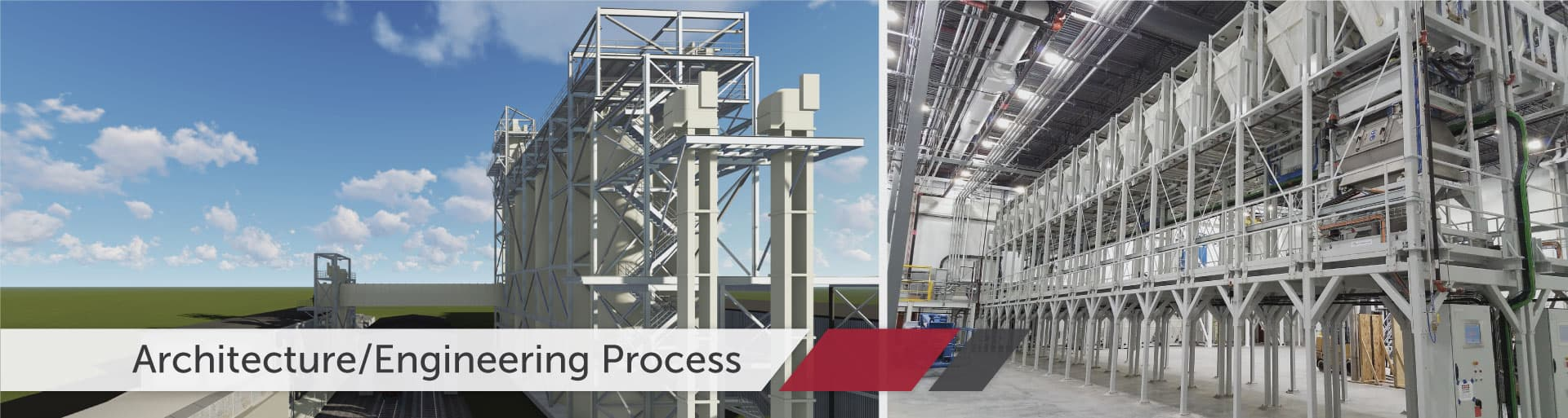 2019 AE-Process Header