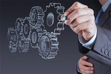Simplified Design and Development between Engineers