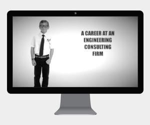 Recruitment Video Snapshot